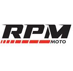 RPM Moto