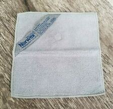 Norwex Cleaning Towels Amp Cloth For Sale Ebay