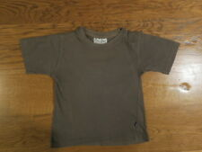 """T-Shirt """"Pick Ouic"""" Garçon Manches courtes Taille 4 Ans"""
