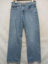 A8574 Nobo Vintage Boot Cool Jeans Men 31x29