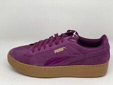 Puma Vikky Platform  363287 Gr 37,5 Neu Damen Sneaker Schuhe