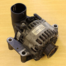 GENUINE JAGUAR X-TYPE 2.0 D / 2.2 D VISTEON ALTERNATOR C2S47100 2003 - 2009