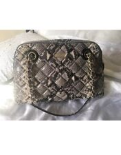 kate spade handbag new GEORGINA GOLD COAST BAG