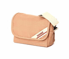 DOMKE F-5XB Shoulder & Belt Bag Camera bag(Sand)