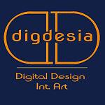 DigDesIA