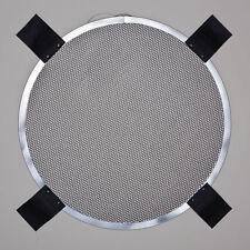 Lumodi 20° Beauty Dish Grid