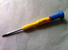 T6 screw driver tool for Oakley X-metal Sunglasses, New