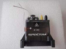 Dimatix Spectra Printhead Reservoir with heater  M Class