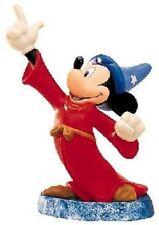 WDCC Walt Disney Classics Fantasia Mickey Summoning The Stars #412780 *NIB