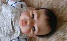 reborn dolls roisin by Phil donnelly