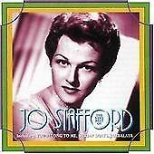 Jo Stafford - Very Best of [Start] (1996)