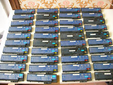Lotto stock 40 batterie lip-8208qupc sy6 LIP-8208QYPC LIP-6198QUPC