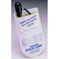 Thexton 100 Propylene Anti-Freeze/Coolant Tester