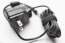 GENUINE LOGITECH KSAS0060510100D5D P/N: 534-000485 5.1V 1A FOR HEADSET H820e