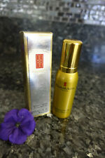 Elizabeth Arden flawless finish mousse makeup new in box full size 1.4oz