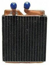 Ready-Aire 398316 HVAC Heater Core