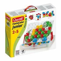 Steckspiel Lernspiel Kinderspiel ab 2 Jahren