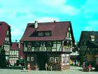 Vollmer HO 3734 Gerberhaus Nuevo