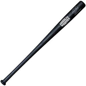 "Cold Steel Brooklyn Whopper BASEBALL BAT - 38"" Polypropylene Durable Bat"
