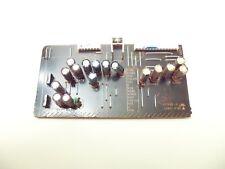 YAMAHA HTR-5460 AV RECEIVER - board - input (2)