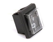 Henny Penny 52224 Covered Power Switch Free Shipping Genuine Oem