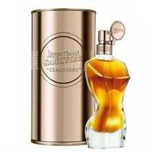 Jean Ebay ClassiqueAchetez Parfums Paul Gaultier Femme Sur Pour lKcF3J5uT1