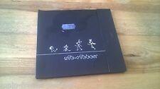 Gioco PC VIB-RIBBON PROMO KIT (3 DISC) Sony Computer/PlayStation