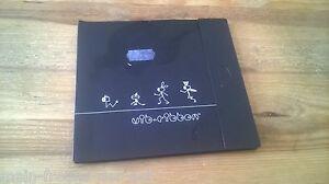 SPIEL PC Vib-Ribbon Promo Kit (3 Disc) SONY COMPUTER / PLAYSTATION