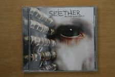 Seether  ‎– Karma And Effect    (C178)