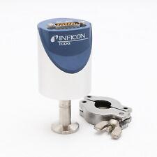 Inficon CDG025D  PN: 375-501/ 1100mbar