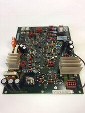 IBM 839035 Board DC Distrib f. 6262 Incl. Relay REA 0149749