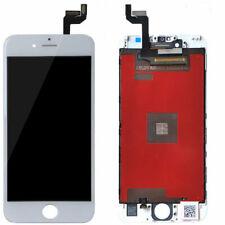 iPhone 6s scherm LCD & Touchscreen A+ kwaliteit - wit