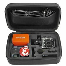 GoPro Camera Accessories for GoPro