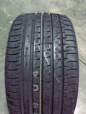 2 NEW Tires 285 30 19 99Y Accelera Phi2 UHP Performance Sport 30K 285/30R19