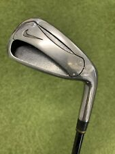 Nike Slingshot Golf 3 Iron/ Graphite/Reg ⛳️⛳️
