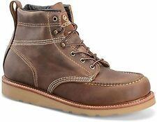 7bb78aa09e2 Double-H Boots for Men for sale   eBay