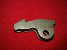 Remington 1148 Locking Block 410 Gauge