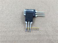5PCS DMP2035U-7 MOSFET P-CHANNEL SOT-23 GREEN 2035 DMP2035