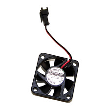 WatchGuard Firebox X500 12V 0,1 A 2 PIN 40mm x 10 mm Case Fan AD0412HB-G70