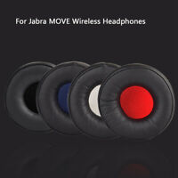 Ear Pads Earmuffs Cushion Foam for Jabra Move Wireless Headphones Headset TW