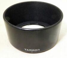 Tamron B4FH 58mm LENS HOOD SHADE