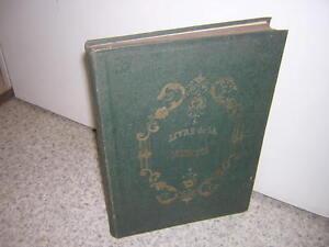 1860.robinson Crusoé + Robinson suisse + robinson américain.gravures