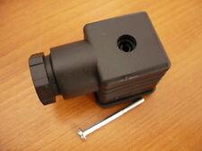 Power Cord Rectifier Plug Walnut Top Lift 2.35 TSK Hydraulic Ramp AUTOLIFT