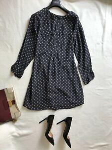 Massimo Dutti Damenkleider Gunstig Kaufen Ebay