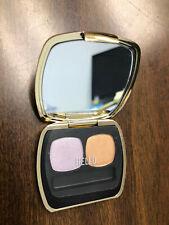Bareminerals - Phenomenon Azure Iris / Golden Iris - Ready 2.0 Eyeshadow 3G