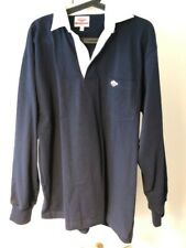Battenwear Pocket Rugby Polo Taille Large - L - Neuf (NEW, never worn)