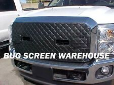 Winter Front 2011 2012 2013 2014 2015 2016 Ford Super Duty F250 F350 F450 F550 0