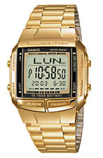 Reloj digital unisex Casio Db360g-9adf