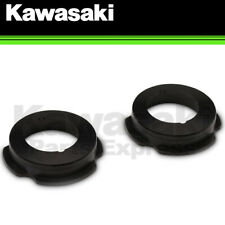 NEW 2016 - 2019 GENUINE KAWASAKI NINJA ZX-10R STEERING COLLAR 92152-2258