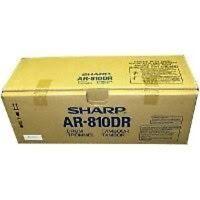 Genuine Sharp AR810DR AR-810 DR NIB